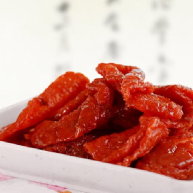 【大房豆干】麥芽碳燒1組(1組2包)