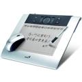 【福利品↓殺】Genius MousePen M508 設計師款專業繪圖板