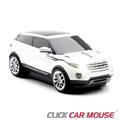【Click Car Mouse】RANGE ROVER EVOQUE 無線nano滑鼠(福利品)