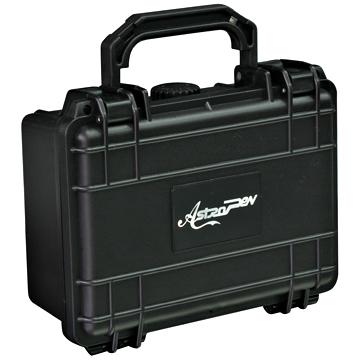 ASTROPEN WR07防水氣密箱