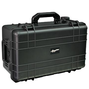 ASTROPEN WP26T防水氣密箱(加深中型附輪拉桿式)