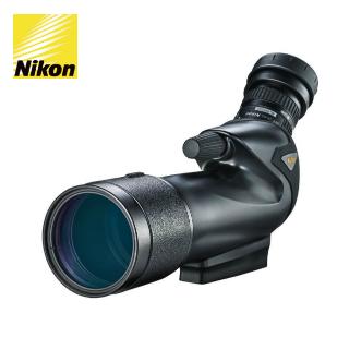 Nikon Prostaff 5 60A 輕便型單筒望遠鏡 《公司貨》
