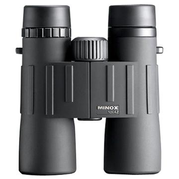 MINOX BL 10X42-MIG 德國雙筒望遠鏡