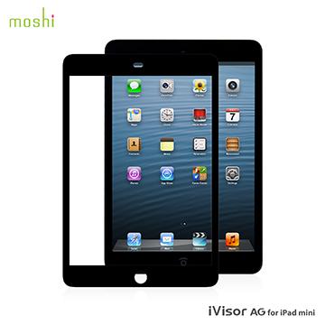moshi iVisor AG for iPad mini 防眩高透觸控螢幕保護貼