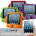 Speck iGuy 人型可立式保護套 for iPad mini
