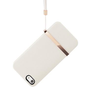 SwitchEasy Lanyard iPhone 5/ 5S可掛吊飾保護殼