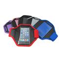 H6運動型iphone5運動臂帶
