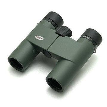 KOWA BD 10x25 BR DCF 輕巧型雙筒望遠鏡