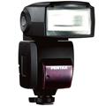 PENTAX AF 540FGZ 閃光燈