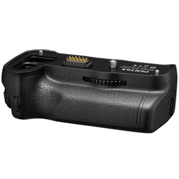 PENTAX 電池手把D-BG2 (公司貨)