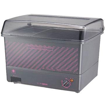 【永用】MIT 台灣製造溫熱烘碗機 FC-3002