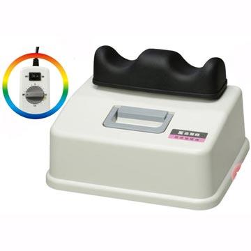 嘉麗寶美體律動健康搖擺機 SN-9701