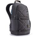 美國 Case Logic 專業雙肩後背ipad/相機包 CPL-109灰色