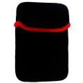 平板電腦專用 7吋 防震包 保護包 手機袋 筆電包 內膽包 直式便利包 防震棉袋 防震包 潛水包 電腦內袋 筆電袋 棉袋