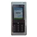 手機水晶保護外殼 Sony Ericsson K810i(一組2入)