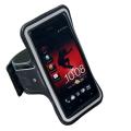 KAMEN Xction 甲面 X行動HTC J專用運動臂套HTC J運動臂帶HTC J運動臂袋 運動保護套 運動手臂套