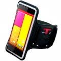 KAMEN Xction 甲面 X行動 HTC Butterfly 2 路跑運動臂套 HTC 蝴蝶機 2代 運動臂帶 保護套