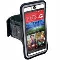 KAMEN Xction 甲面 X行動 HTC Desire Eye 路跑運動臂套 運動臂帶 運動臂袋