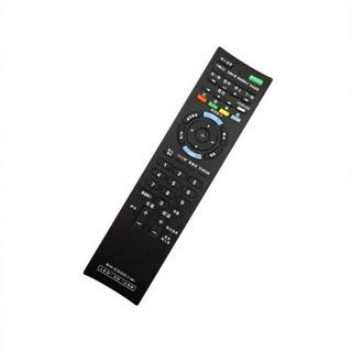 新力 SONY LCD 液晶 電漿 電視 遙控器 全系列適用 RM-CD001