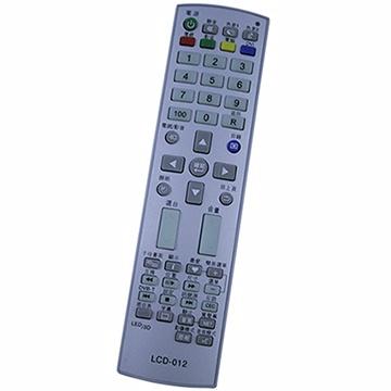[米里] 奇美液晶電視遙控器