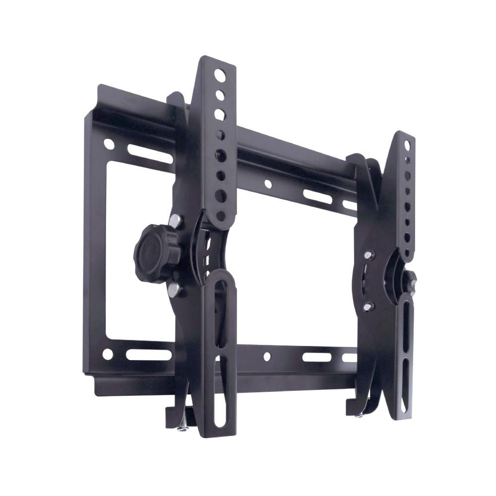 EShine ESB-035可調角度液晶電視壁掛架17吋至42吋電視適用