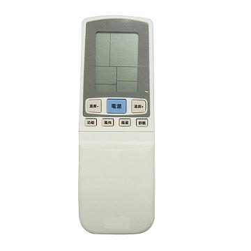 PX大通 AR-10冷氣專用遙控器