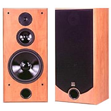 燕聲 10吋桌上型防磁揚聲器 (ESP-30)