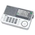 SANGEAN  ATS909X 全波段 專業化數位型收音機