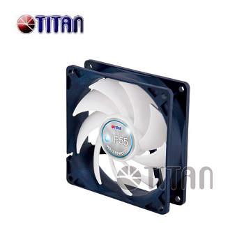 TITAN防水防塵風扇(9225)
