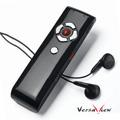 VersaView  V920+2G 一體式多功能  錄音無線滑鼠雷射簡報器