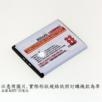 NOKIA BP-6M 手機專用標準電池 (N73)