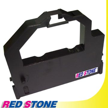 RED STONE for NEC P5300/P6300黑色色帶