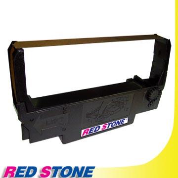 RED STONE for EPSON ERC30/ERC34/ERC38 收銀機/記錄器 色帶(紫色)