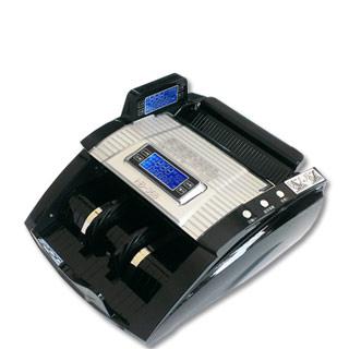 HOBO 數位台幣/人民幣商務型點驗鈔機 HB-368