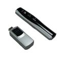 VersaView RF無線簡報器(翻頁器)+綠光雷射筆