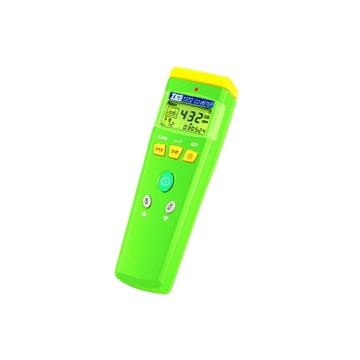 TES泰仕 TES-1372 一氧化碳測試器