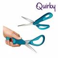 巧趣Quirky 兩用安全剪刀 SHEATH