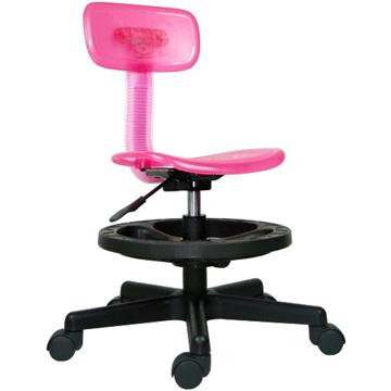 【時尚屋】凱斯踏圈兒童椅CSW-20103A/可選色/台灣製
