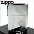 【ZIPPO】美系~PLAYBOY-施華洛世奇水晶貼飾