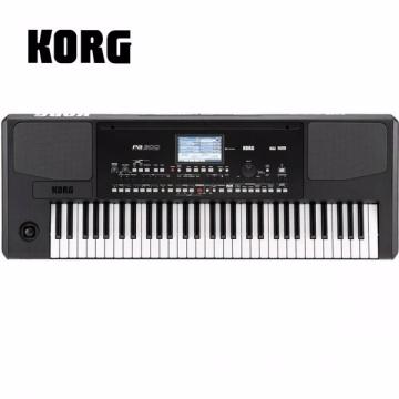 『KORG PA系列音樂編曲鍵盤』PA300