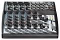 『耳朵牌 BEHRINGER XENYX 1202 混音器』原廠公司貨