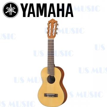 烏克時代~YAMAHA 吉他麗麗 小吉他 GL1