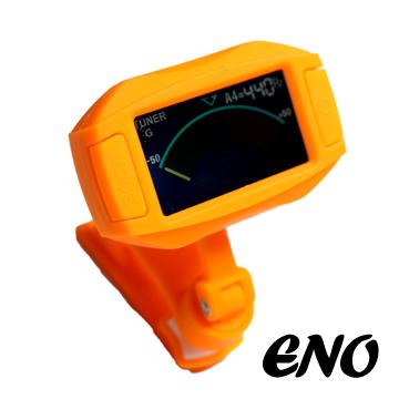ENO ET-35 夾式調音器