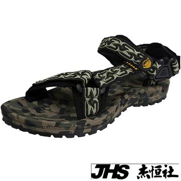雪松RAN(CEDAR)款518橄欖綠男女鞋情侶鞋專櫃正品防水防滑厚真牛皮戶外鞋露營鞋徒步鞋休閒鞋JHS杰恆社
