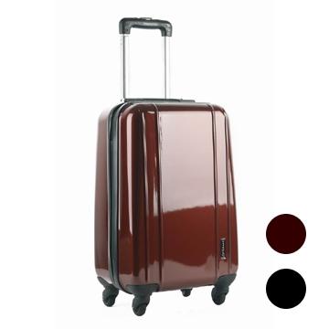 Diplomat外交官 低調沉穩ABS+PC硬殼27吋行李箱TC-2923