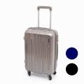 Diplomat外交官 鏡面都會美型PC硬殼26吋行李箱TC-2943