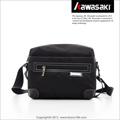 【KAWASAKI】 優質流行PDA平板紳士包