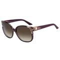 Christian Dior 時尚太陽眼鏡