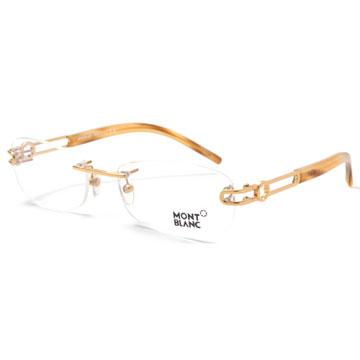 萬寶龍 MONTBLANC 時尚光學眼鏡
