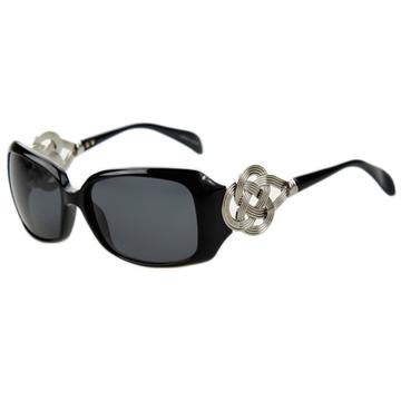 GIORGIO ARMANI-時尚太陽眼鏡(共3色)